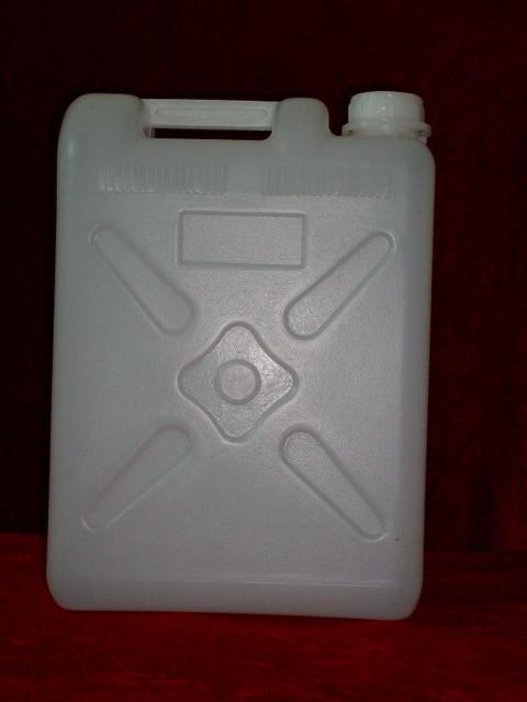10L扁桶