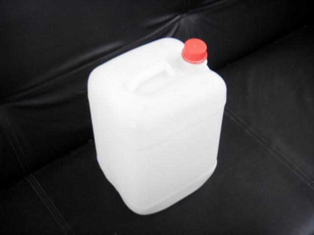 10L白方桶