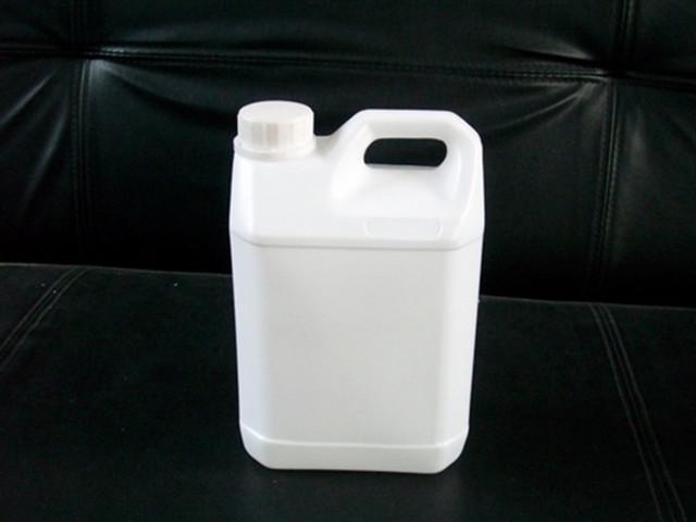 2.5L香精桶