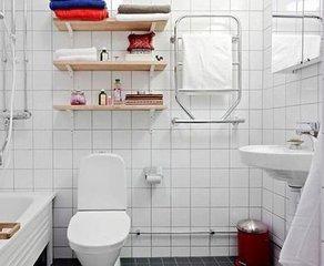 白色油渍衣物清洗方法