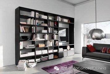 室内家居整理规划改造装修方案