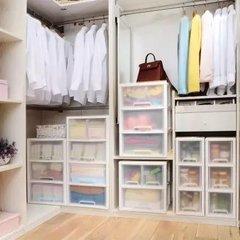 天津洗衣店洗衣服的技巧你懂吗