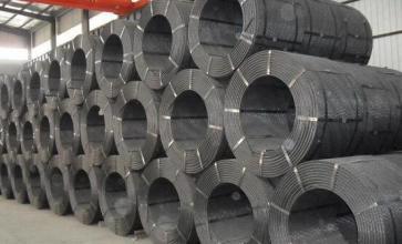 鋼絞線在建筑施工時應用廣泛嗎?