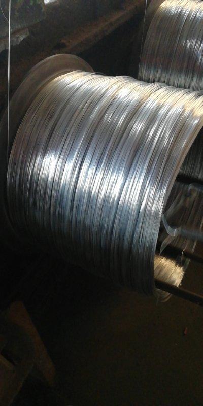 高端渔网钢丝