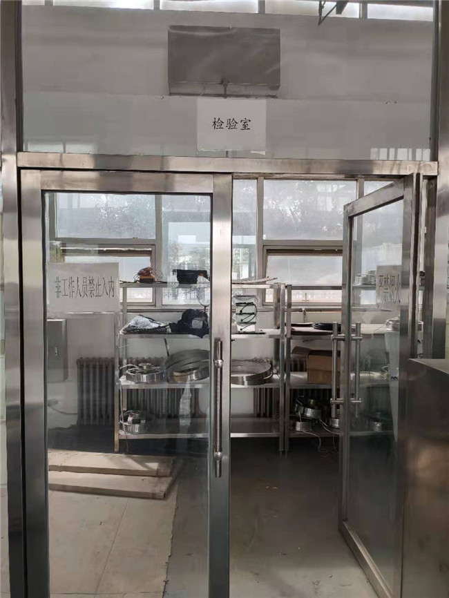 香港挂牌宝典资料大全_厂区展示