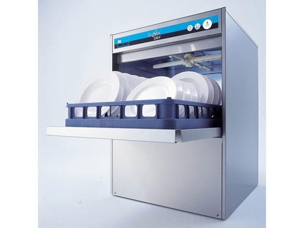 香港挂牌宝典资料大全_台下式洗碗洗杯机