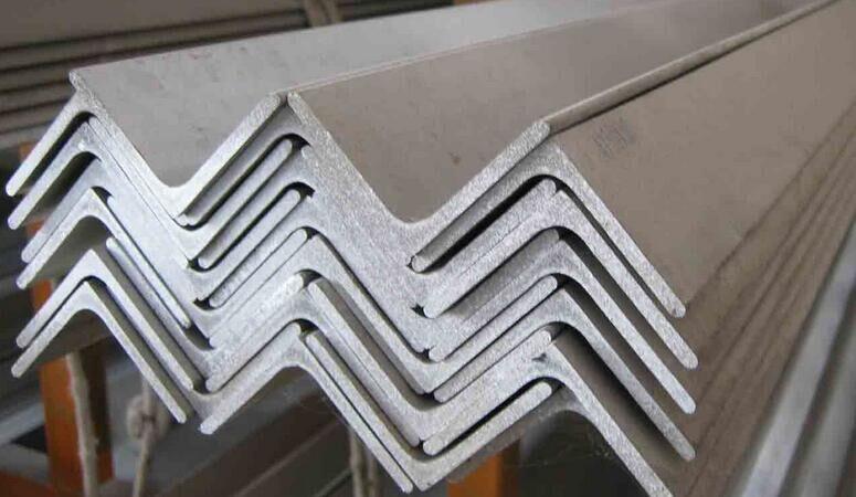 鍍鋅鋼是怎么解決生銹的方法?