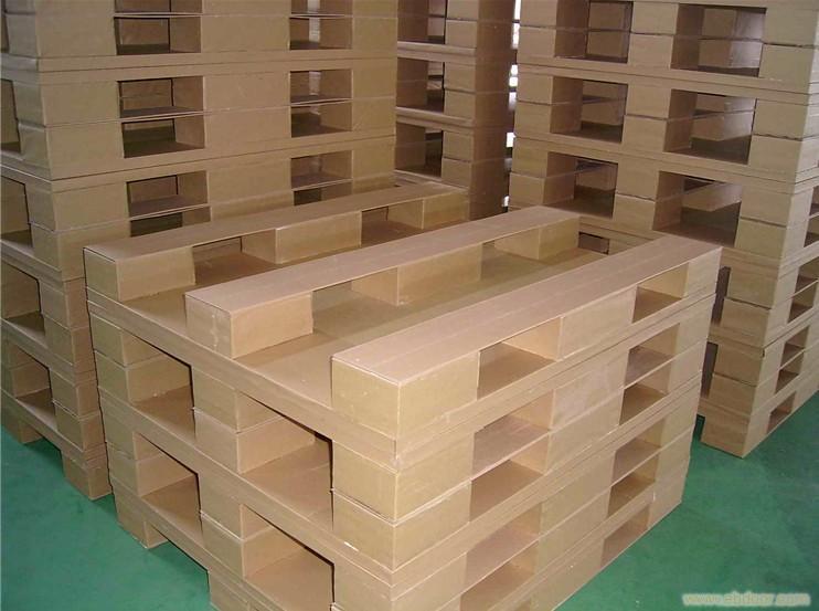 复合木托盘