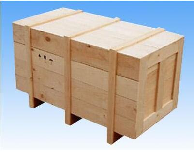 真空木箱哪里有