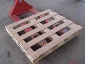 天津复合木托盘