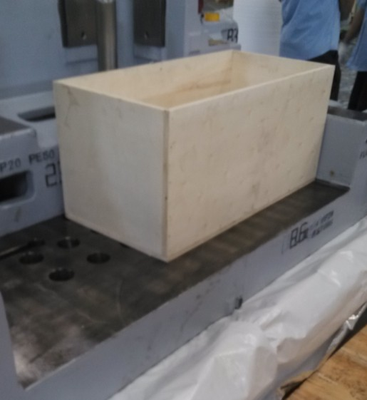 天津出口木箱