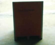 消毒木质箱