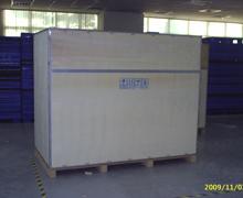 消毒木箱多少钱