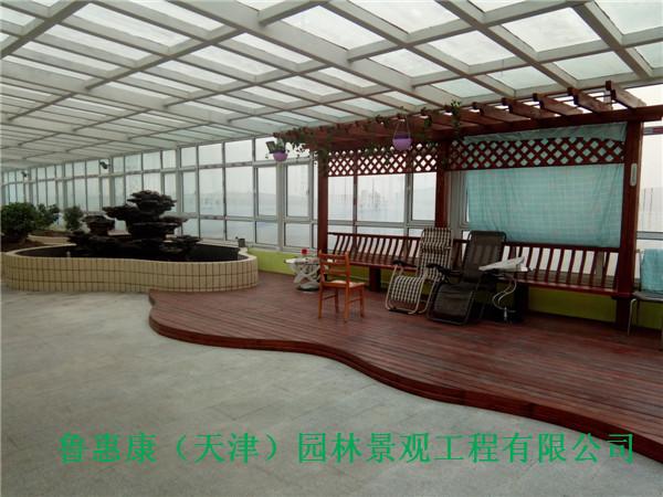 北辰冶金大学
