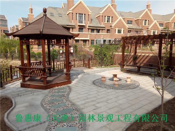 东丽湖华侨城