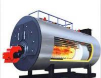 甲醇燃料燃烧效果