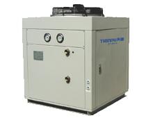 石家莊空氣能熱泵工程