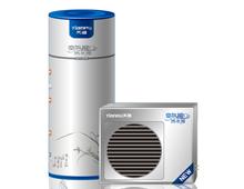河北空气能热泵直营店