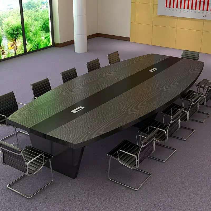 天津办公桌尺寸