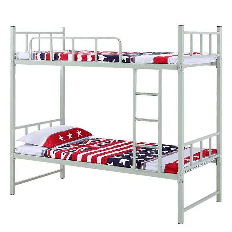宿舍家具床