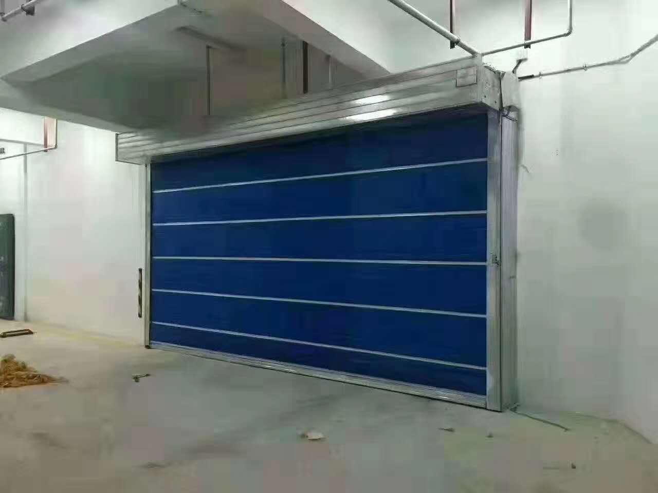 怎样辨别防盗门和钢质防火门