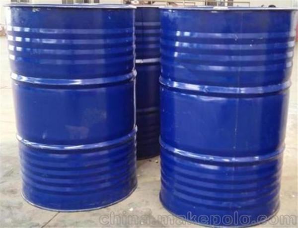 改性沥青橡胶油供应商