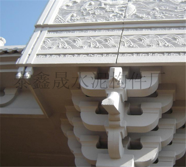 天津eps线条