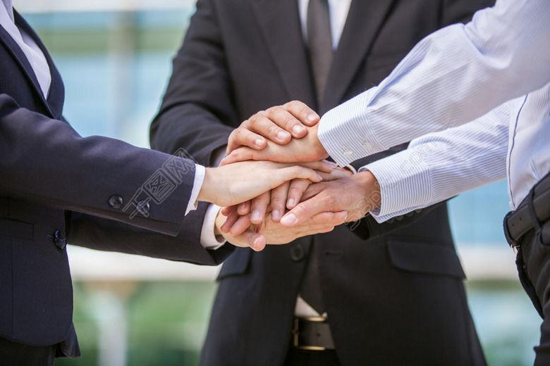 天津劳务服务给企业带来什么优点?