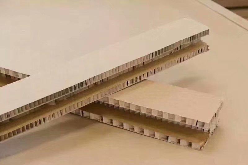 天津蜂窝纸板