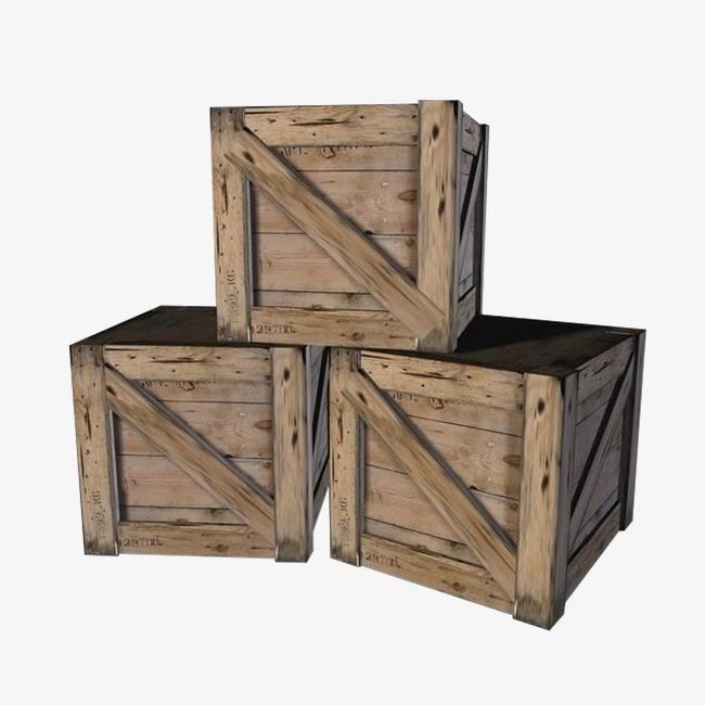 選購出口木箱必須注意的事項