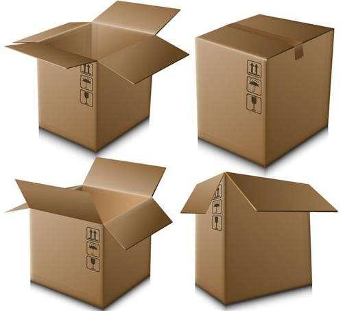 瓦楞纸箱要节约成本,瓦楞纸箱厂家的选择很重要!