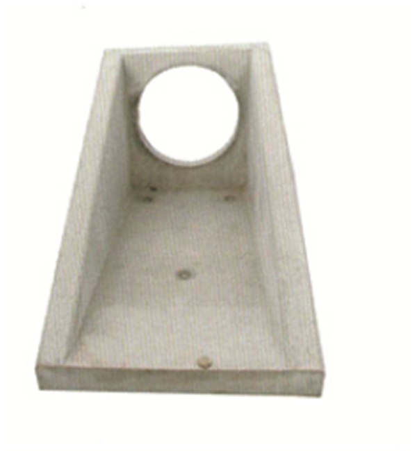 混凝土预制构件的产品之一