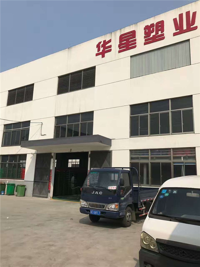 天津垃圾桶廠家