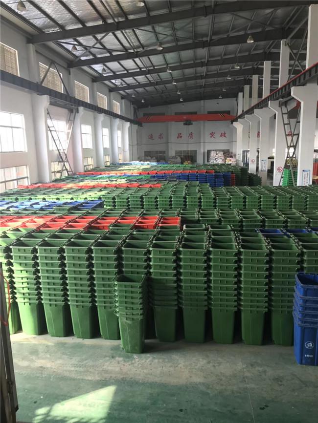 天津垃圾桶批發