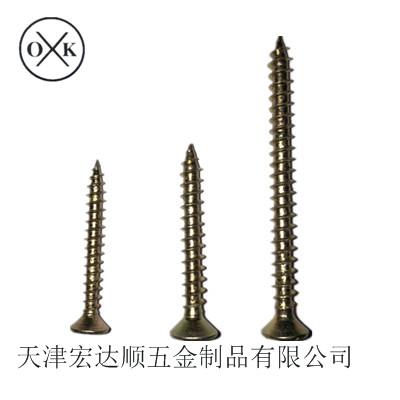 天津纤维板钉