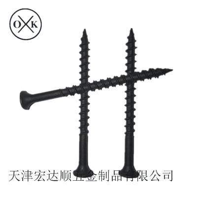 天津钉子生产厂家
