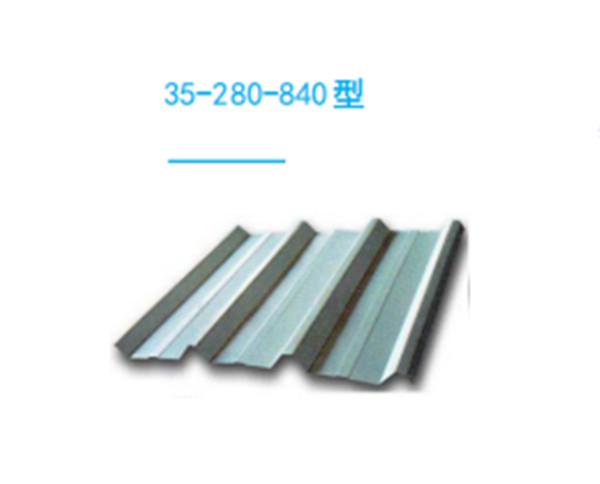彩钢板规格