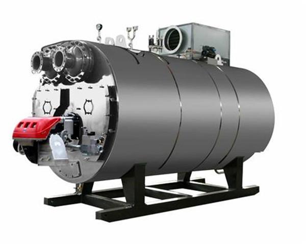 真空热水锅炉型号规格
