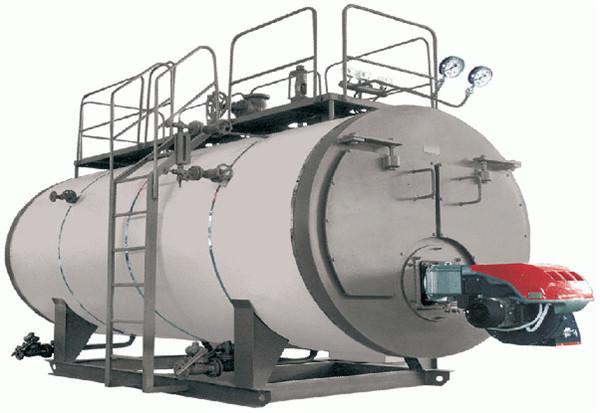 澳门新葡8455注册厂家生产的民用锅炉和工业锅炉的区别有哪些