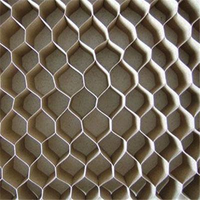 蜂窝纸板密度